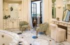 Spa Inspired Bathrooms - Luxury Magazine 2