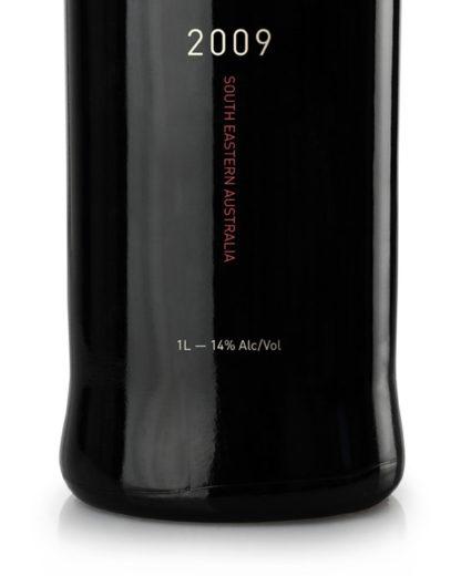 Swoon Pinot Noir 1