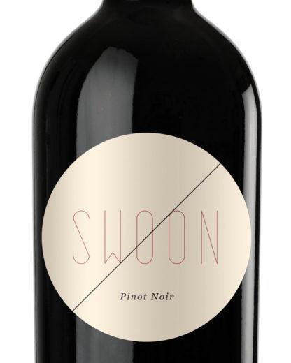 Swoon Pinot Noir 2