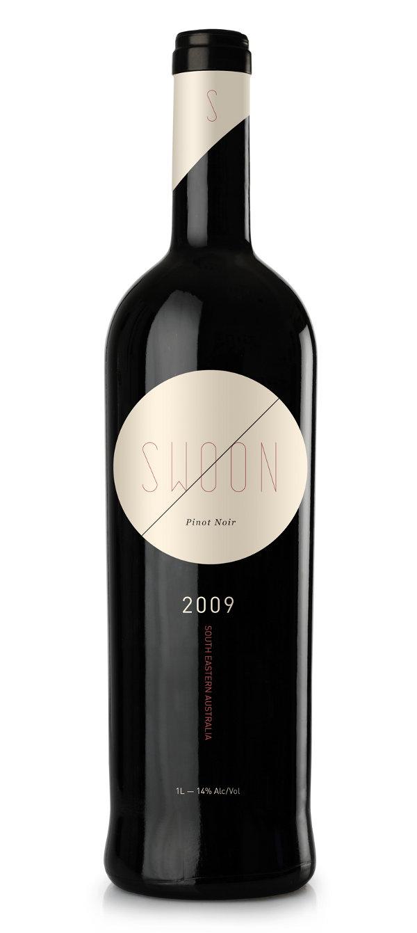Swoon Pinot Noir