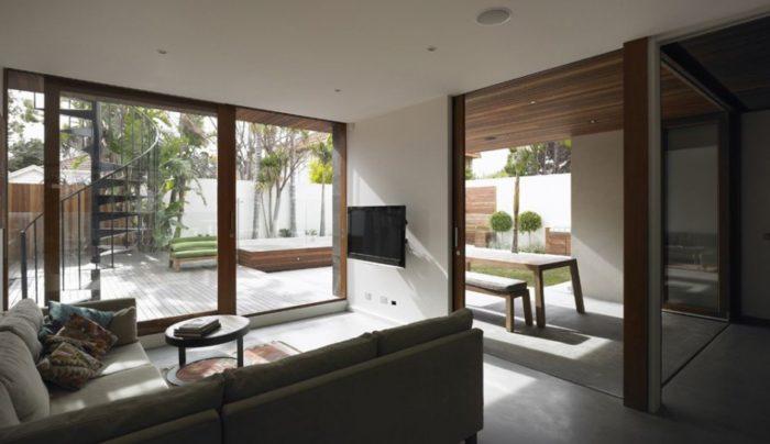 The Resort House in Australia 10