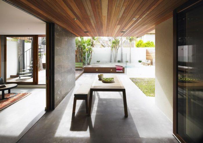 The Resort House in Australia 11