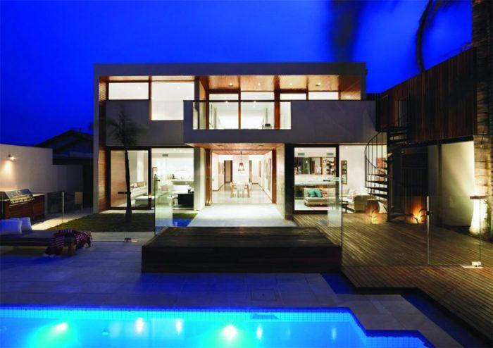 The Resort House in Australia 3