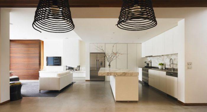 The Resort House in Australia 7