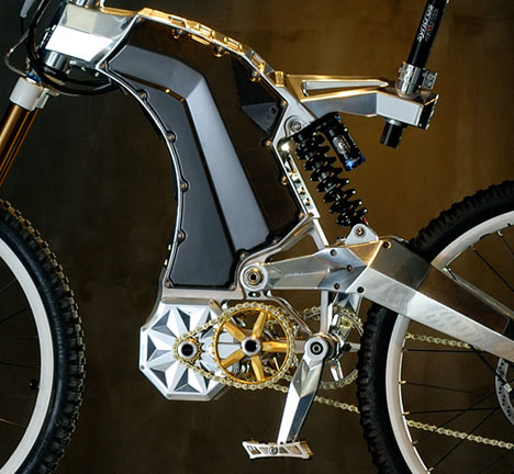 The Two-Wheeled Beast from M55 3