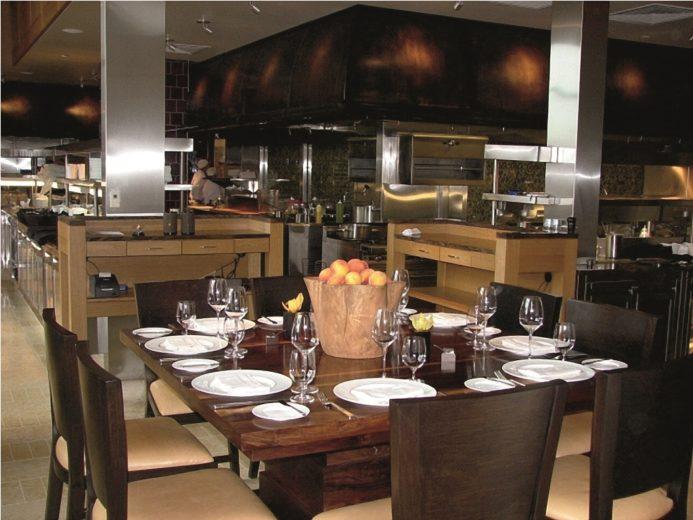 Ritz Carlton, Dallas Is Ready for the Super Bowl 5