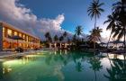 Alila Villas Hadahaa Resort 3