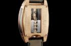 Corum Golden Bridge Watch Goes Automatic 3