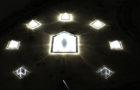 Energy Saving Art for Abu Dhabi 3