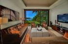 Jewel of Kahana - A Dream Villa in Hawaii for Sale 14