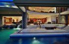 Jewel of Kahana - A Dream Villa in Hawaii for Sale 2