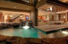 Jewel of Kahana - A Dream Villa in Hawaii for Sale 4