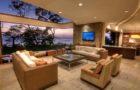 Jewel of Kahana - A Dream Villa in Hawaii for Sale 5