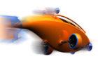 Neptune MM2 Mini Submersible 2