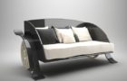 Pimp Souk Collection by Younes Duret Design 3