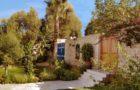 Porto Zante Luxury Villas in Greece 2