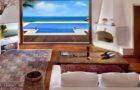 Porto Zante Luxury Villas in Greece 4