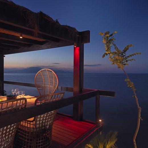 Porto Zante Luxury Villas in Greece 6