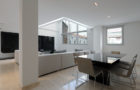 Remodeled Apartments by A-cero 4