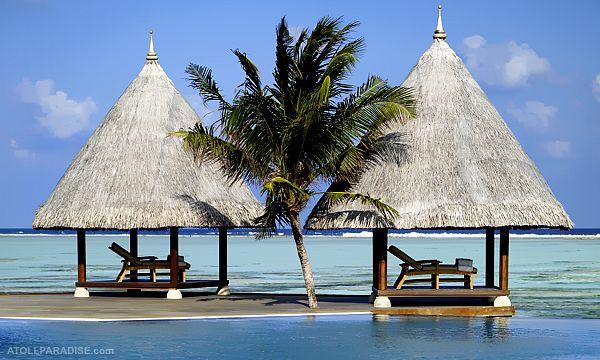 The Alluring Four Seasons Resort at Kuda Huraa (18)