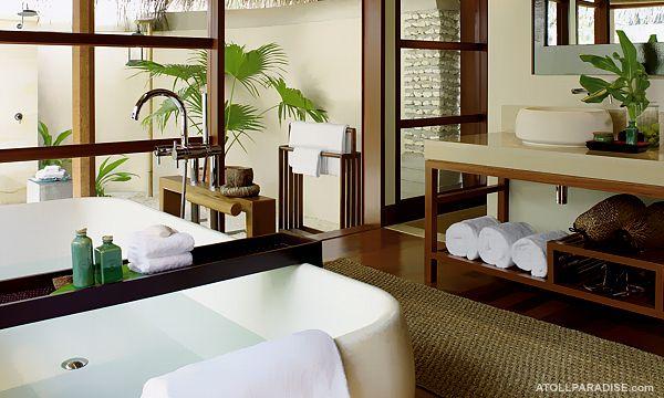 The Alluring Four Seasons Resort at Kuda Huraa (26)