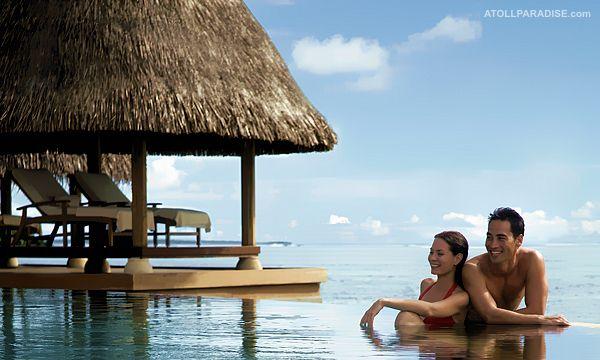 The Alluring Four Seasons Resort at Kuda Huraa (22)