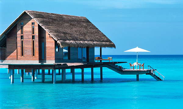 The Alluring One&Only Reethi Rah Resort (26)