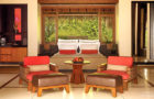 The Alluring One&Only Reethi Rah Resort (52)