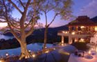 The Charming Pimalai Luxury Resort in Thailand (4)