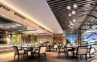 The First Conrad Hotel in Mainland China 2