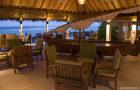 The Luxurious Anantara Resort Maldives 3