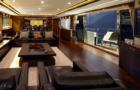 $11 Million Luxury Yacht from LVMH (6)