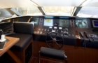 $11 Million Luxury Yacht from LVMH (2)