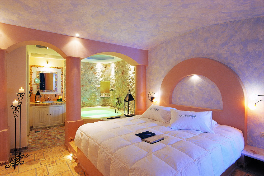 Astarte Suites, a Lovely Boutique Hotel in Greece (11)