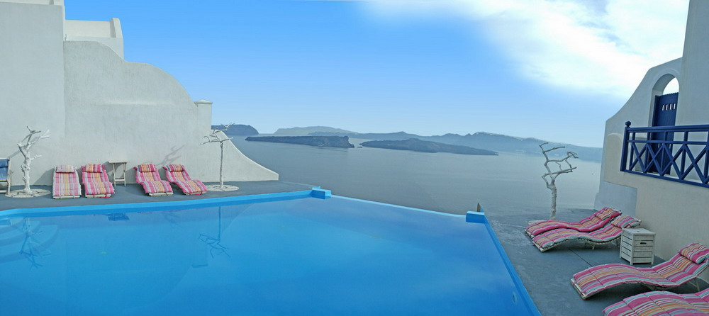 Astarte Suites, a Lovely Boutique Hotel in Greece (9)