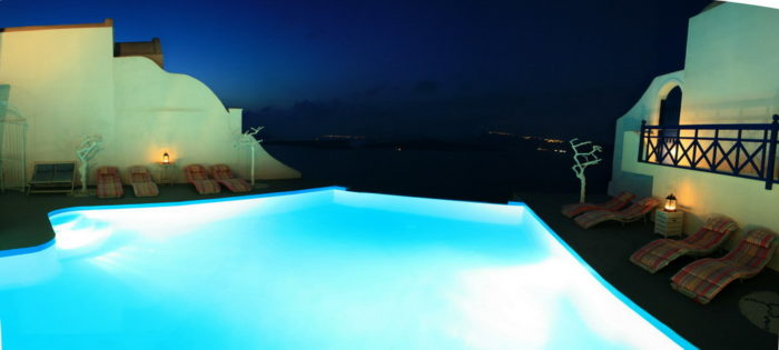 Astarte Suites, a Lovely Boutique Hotel in Greece (7)
