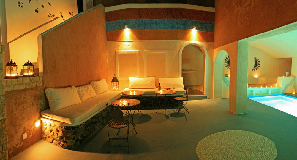 Astarte Suites, a Lovely Boutique Hotel in Greece (6)