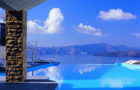 Astarte Suites, a Lovely Boutique Hotel in Greece (20)