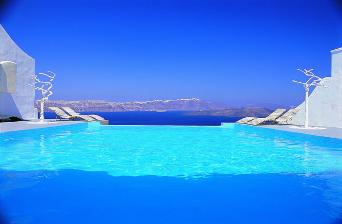 Astarte Suites, a Lovely Boutique Hotel in Greece (18)