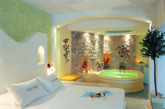 Astarte Suites, a Lovely Boutique Hotel in Greece (16)