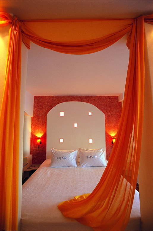 Astarte Suites, a Lovely Boutique Hotel in Greece (14)