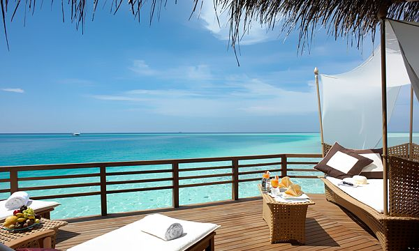 Baros Resort Maldives (19)