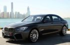Bmw 7-Series F01 Tune by Mansory (3)