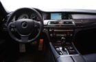 Bmw 7-Series F01 Tune by Mansory (2)