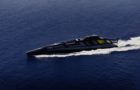 Exquire New Luxury Yacht for the Rich (7)