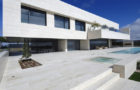 Housing 19 Residence by A-cero (21)