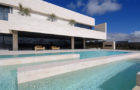 Housing 19 Residence by A-cero (20)