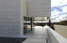 Housing 19 Residence by A-cero (18)