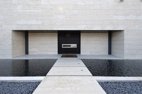 Housing 19 Residence by A-cero (16)