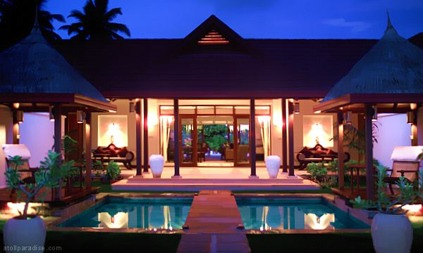 Kurumba Maldives resort (13)